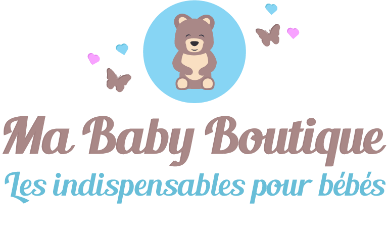 Ma Baby Boutique